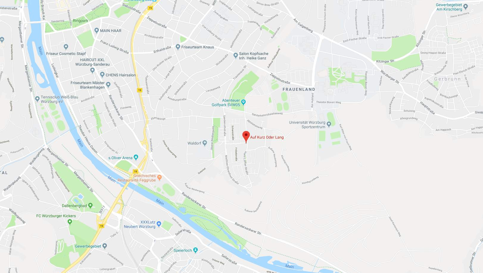 akol_map